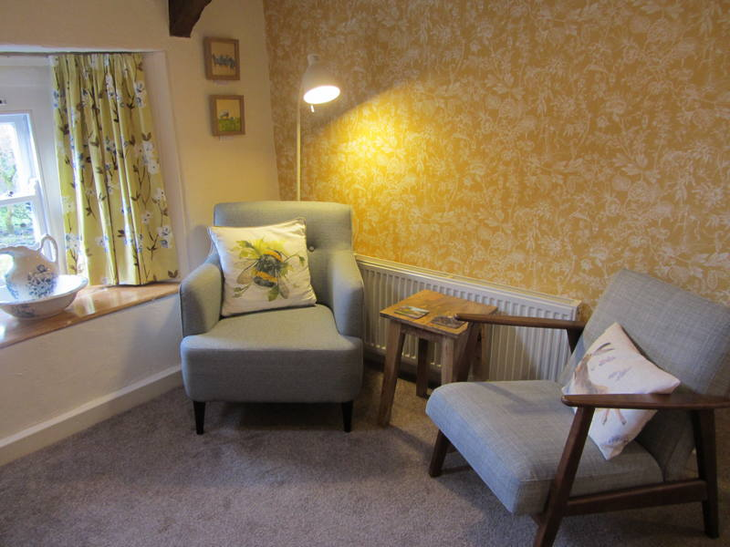 B&B Mid Wales, Places to stay near Aberystwyth